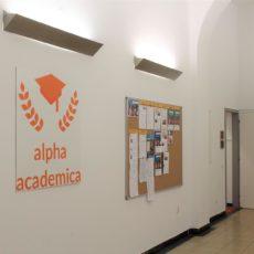 Sonderprogramm Klausurvorbereitung RWTH Aachen / Fachhochschule Aachen