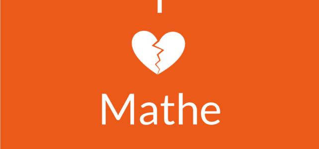Neuer Service: (Mathe-)Aufgaben Whatsappnummer