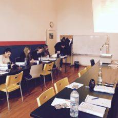 Termine für WPR 1 & WPR 2 Klausurvorbereitungsseminare stehen fest
