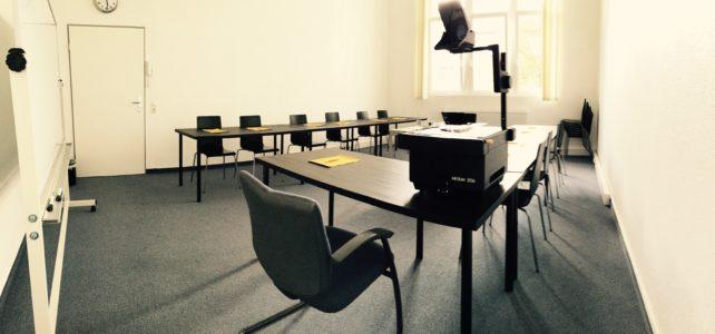 2. HöMa-II-Seminar online