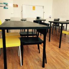 Mathematik Anfängerkurs für BWL-Studenten